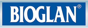Bioglan logo