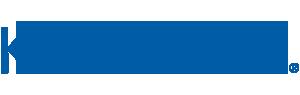 Kidssmart logo
