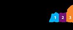 Slimright logo