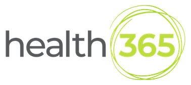 Health365 Shop